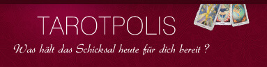 (c) Tarotpolis.de